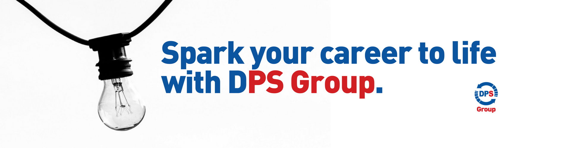 DPS Group Careers